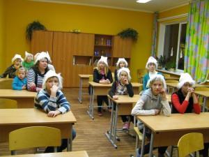 5.-9.klases Ziemas Saulgriežos - 05