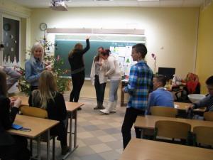 5.-9.klases Ziemas Saulgriežos - 06